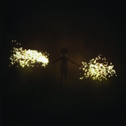 Dan Romer, Beasts Of The Southern Wild [OST] (LP)