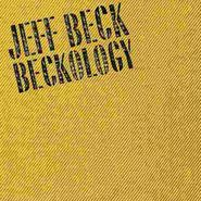 Jeff Beck, Beckology (CD)