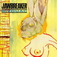 Jawbreaker, Bivouac [20th Anniversary Edition] (CD)