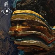 Björk, Bastards (CD)