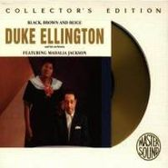 Duke Ellington & His Orchestra, Black, Brown And Beige [SBM Collector's Edition] (CD)