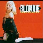 Blondie, Blonde and Beyond (CD)