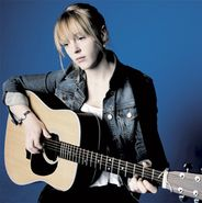 """Laura Marling, Blues Run The Game (7"""")"""