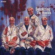 Various Artists, Butchering The Beatles: A Headbashing Tribute (CD)