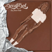 Breakbot, By Your Side (CD)