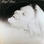 Beryl Davis, Beryl Davis