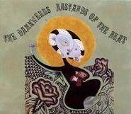 The Damnwells, Bastards Of The Beat (CD)