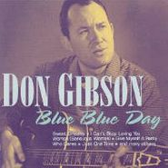 Don Gibson, Blue Blue Day (CD)
