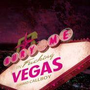 Eskimo Callboy, Bury Me In Vegas (CD)