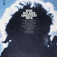 Bob Dylan, Bob Dylan's Greatest Hits [Gold Disc] (CD)