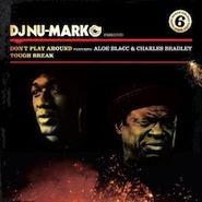 """DJ Nu-Mark, Broken Sunlight 6 (12"""")"""
