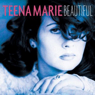 Teena Marie, Beautiful (CD)