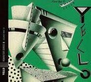 Yello, Claro Que si (Remaster Series 2) (CD)