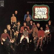 Blood, Sweat & Tears, Child Is Father to the Man (CD)