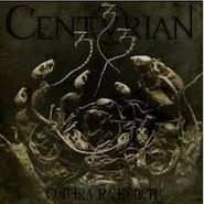 Centurian, Contra Rationem (CD)