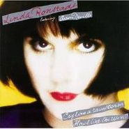 Linda Ronstadt, Cry Like A Rainstorm, Howl Like The Wind (CD)