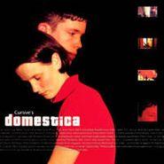 Cursive, Cursive's Domestica (CD)