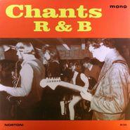 Chants R&B, Chants R&B (LP)