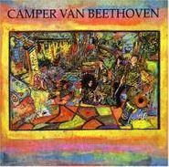 Camper Van Beethoven, Camper Van Beethoven (CD)
