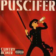 """Puscifer, Cuntry Boner [Limited Edition] (7"""")"""