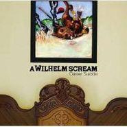 A Wilhelm Scream, Career Suicide (CD)