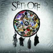 Set It Off, Cinematics (CD)