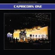 Jerry Goldsmith, Capricorn One [Score] (CD)