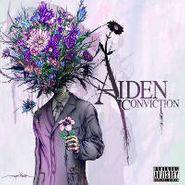 Aiden, Conviction (CD)
