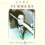 Andy Summers, Charming Snakes (CD)