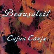 BeauSoleil, Cajun Conja (CD)