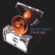 The Boo Radleys, C'mon Kids [Deluxe Edition] (CD)