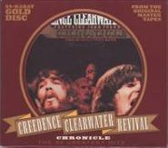 Creedence Clearwater Revival, Chronicle - the 20 Greatest Hits [Gold Disc] (CD)