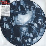 "Madonna, Celebration [Picture Disc] (12"")"