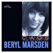 Beryl Marsden, Changes: The Story Of Beryl Marsden [UK Import] (CD)
