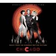 Various Artists, Chicago [Limited Edition] [OST] (CD)