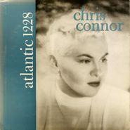 Chris Connor, Chris Connor [Mono/Atlantic Black Label] (LP)