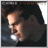 Chris Cummings, Chris Cummings (CD)