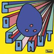 Archie Bronson Outfit, Coconut (CD)