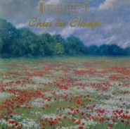 Collection D'Arnell-Andrea, Cirses des Champs [Import] (CD)