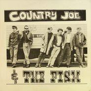 "Country Joe & The Fish, Country Joe & The Fish (7"")"