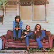 Crosby, Stills & Nash, Crosby, Stills & Nash (CD)