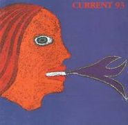 Current 93, Calling for Vanished Faces (CD)