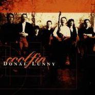 Dónal Lunny, Coolfin (CD)