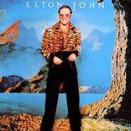 Elton John, Caribou (CD)
