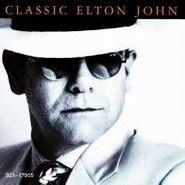 Elton John, Classic Elton John (CD)