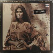 Emmylou Harris, Cimarron (LP)