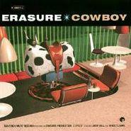 Erasure, Cowboy (CD)