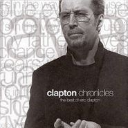 Eric Clapton, Clapton Chronicles: The Best of Eric Clapton (CD)