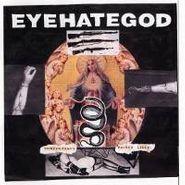 Eyehategod, Confederacy Of Ruined Lives (CD)