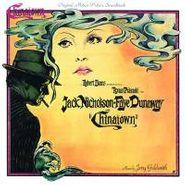 Jerry Goldsmith, Chinatown [Score] (CD)